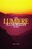 Unelumierehorizon thumb